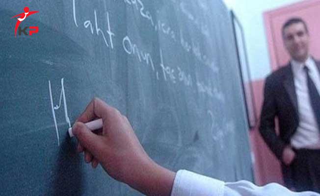 Eğitim Sen'den Flaş Açıklama ! Yüzlerce Öğretmen Sürgün Edildi
