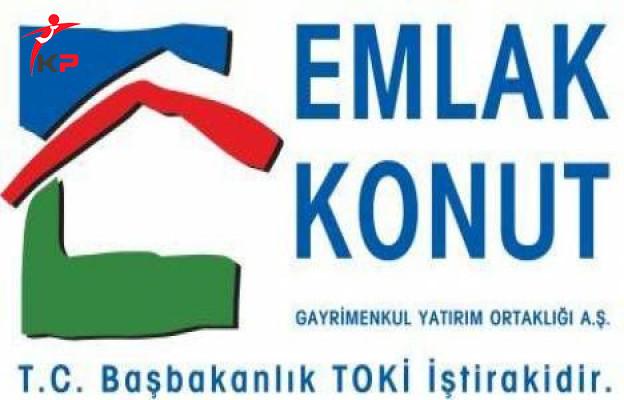 Emlak Konut Ankara Projeleri ve Fiyatları