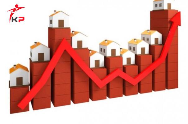 Ev Sahibi Olmak İsteyenler Dikkat! Eylül Ayından Sonra Konut Fiyatları Yükselecek!