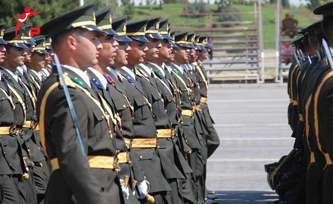FETÖ İtirafçısı: Askeri Öğrenci Alımlarında Yakışıklı Olmasına Önem Veriliyor