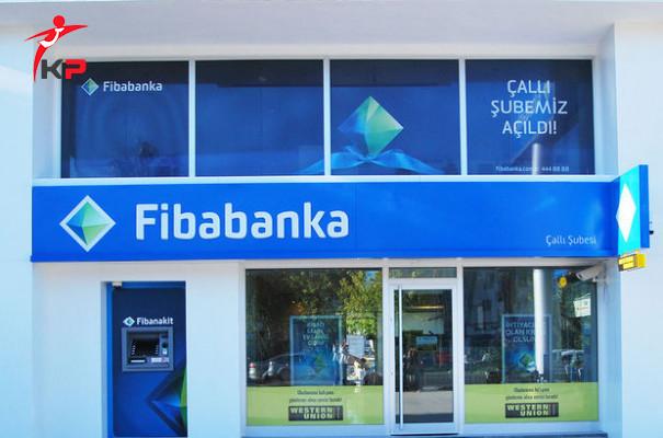 Fibabank Güzel Bir Ev Hayalini Gerçeğe Dönüştürüyor