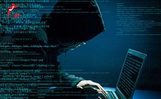 Flaş Haber ! Hacker'lik Resmi Meslek Haline Geliyor: Eğitim Verilecek