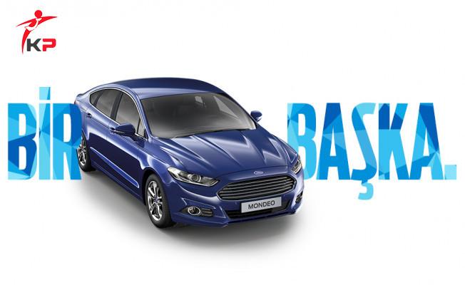 Ford Ağustos Kampanyaları İle Faizsiz Araç Kredisi Kullanabilirsiniz