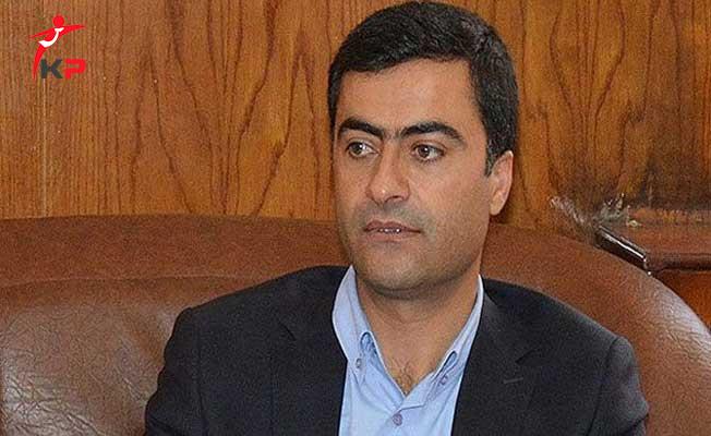 HDP Açıkladı ! Milletvekili Zeydan Hastaneye Götürülmedi