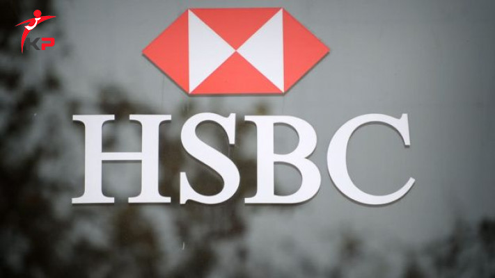 HSBC Concept: İçi Dışı Bir Kart