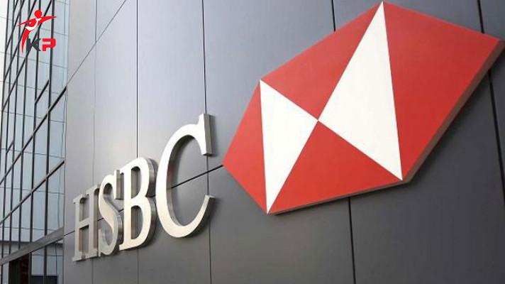 HSBC'den Bebeğinizin Doğum Masraflarını Karşılayan Kredi