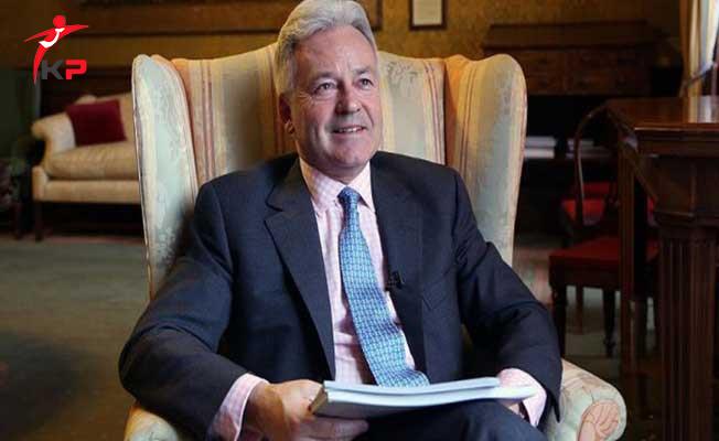 İngiltere Dışişleri Bakanı: Türkiye'deki OHAL İyi Bir Mesaj Vermiyor !