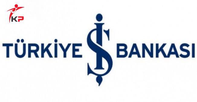 İş Bankası Bayram Kredisi 2017 Kampanyası