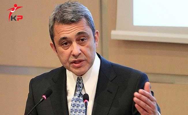 İTO Başkanı Çağlar'dan Müdahillik Talepleri Hakkında Açıklama