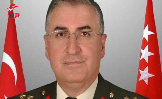 Yeni Kara Kuvvetleri Komutanı Orgeneral Yaşar Güler Kimdir ? 2017 YAŞ Kararları