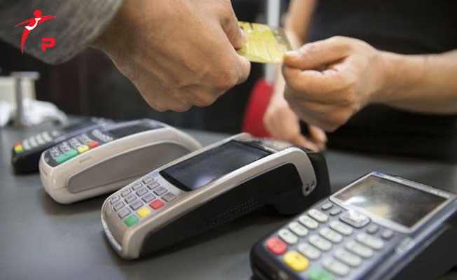 Kredi Kartı Sahipleri Dikkat ! Online Alışveriş Dönemi Sona Eriyor