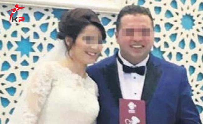 Kulak Çubuğu Evliliklerini Bitirdi