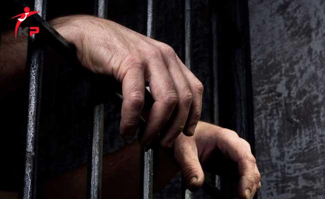 Kuran Kursu Hocası 5 Kız Öğrenciyi Taciz Etmekten Tutuklandı