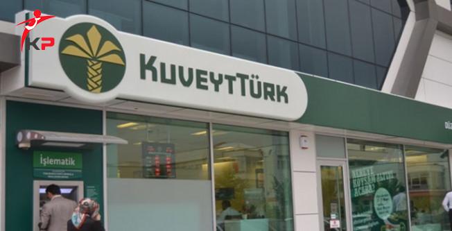 Kuveyttürk Araç Kredisi Veriyor!