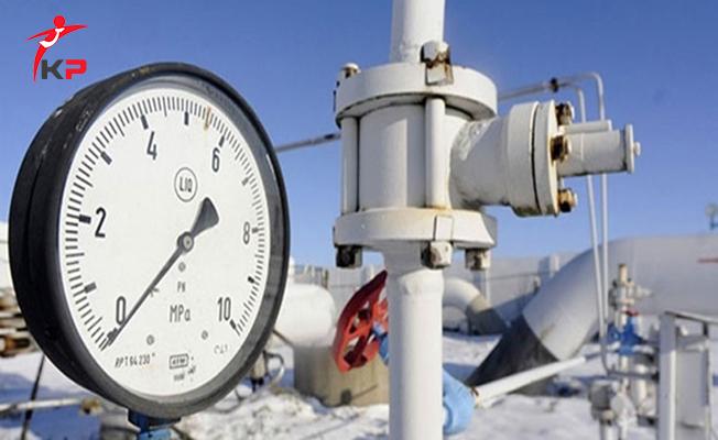LPG Piyasası Teknik Düzenleme Yönetmeliği Değişti