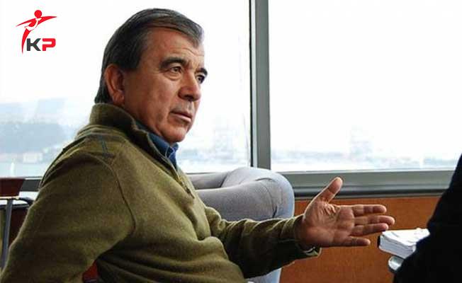 MİT'te FETÖ Operasyonu ! Enver Altaylı Gözaltına Alındı