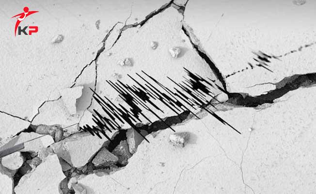 Muğla'da Şiddetli Deprem Bekleniyor Mu? Deprem Uzmanı Açıkladı
