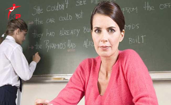 Öğretmenlerin Özür Grubu Atama Sonuçları Açıklandı !