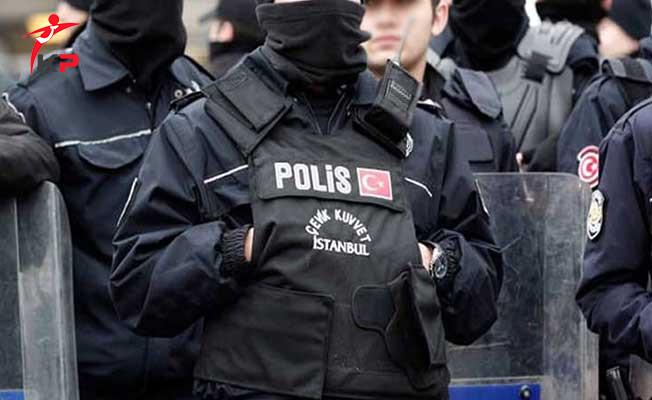 Ön Lisans Mezunlarına Polislik Yolu Açıldı ! Başvurular Ne Zaman Başlayacak?