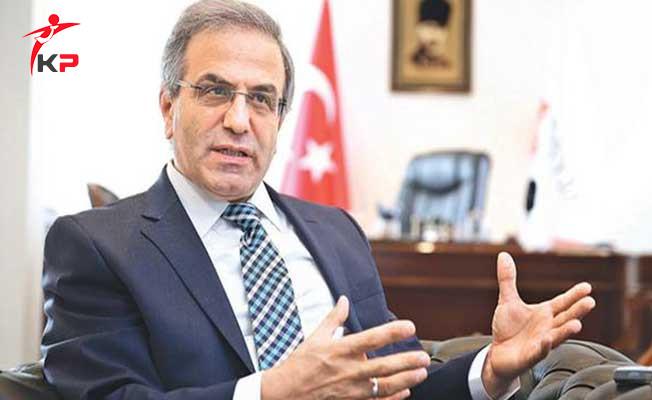 ÖSYM Başkanı Ömer Demir'i İstifaya Götüren Kurum Hataları