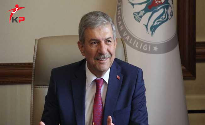Sağlık Bakanı Demircan: Türkiye'de Çok Başlılığın Kaldırıldığı Bir Dönemdeyiz!