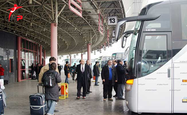 Şehirler Arası Otobüs Biletlerine Bayram Zammı Yapılacak Mı? Milyonları İlgilendiriyor