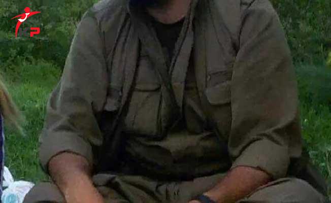 Sıcak Gelişme... Siirt'te PKK'nın Grup Sorumlusu Öldürüldü !