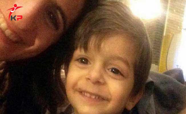 Son Dakika ! Minik Alperen'in Hayatını Kaybettiği Servis Korsan Çıktı