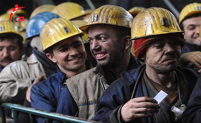 Taşeron İşçilerin Yıllık İzinlerinin Güvence Altına Alınması İle İlgili Önemli Gelişme!
