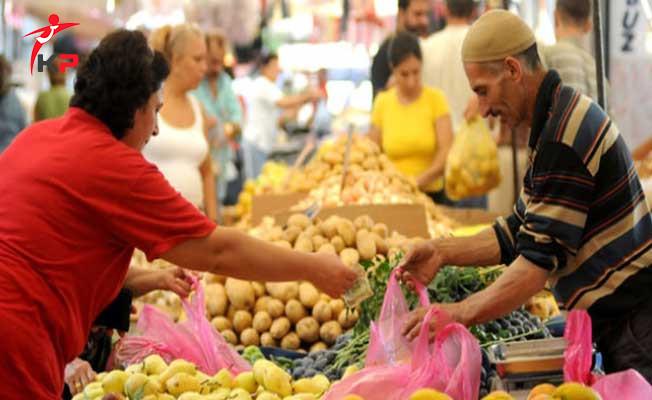 Temmuz Ayı Enflasyon Rakamları TÜİK Tarafından Açıklandı !
