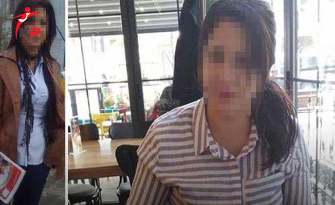 TRT'de Büyük Vurgun ! Sekreter 5 Milyon TL İle Kaçtı