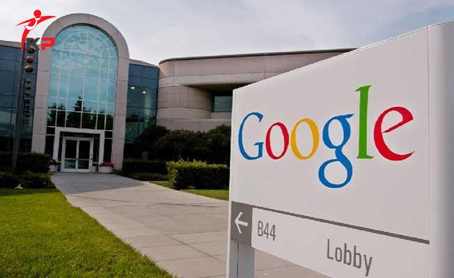 Türkiye'nin Google'da Arama Trendleri Belli Oldu !