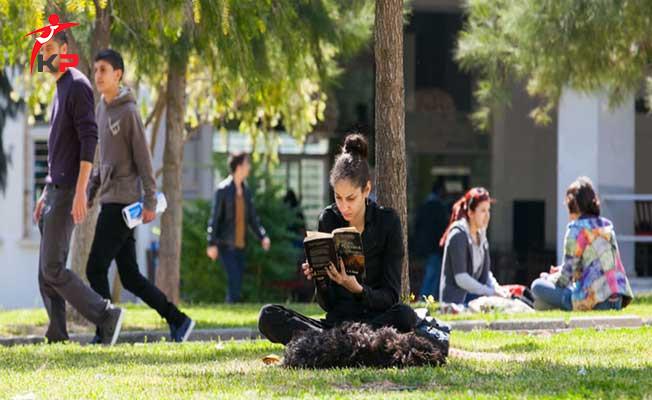Üniversiteye Ek Yerleştirme Tercihleri Ne Zaman Yapılacak?