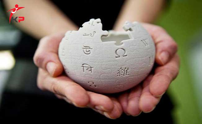 Wikipedia Açılacak Mı? BTK'dan Son Dakika Açıklaması