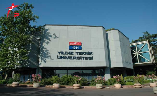Yıldız Teknik Üniversitesindeki 83 Sanıklı FETÖ Davasında Tahliyeler Var