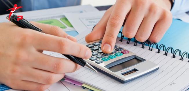 Ziraat Bankası Girişimciye Destek Kredisi Sunuyor