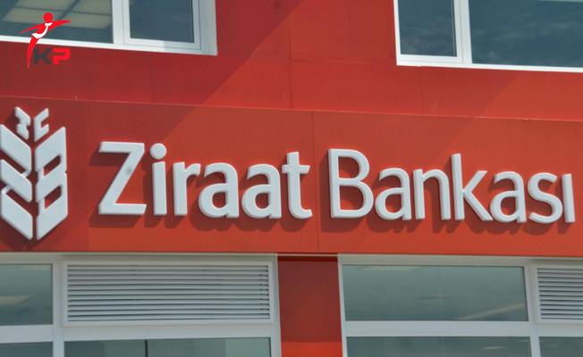 Ziraat Bankası Kredi Kartları