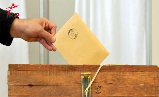 2019 Seçimlerine Yeni Düzenleme! Anamuhalefet Kalkıyor Mu?