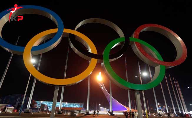 2024 ve 2028 Olimpiyatları'na Ev Sahipliği Yapacak Şehirler Belli Oldu!