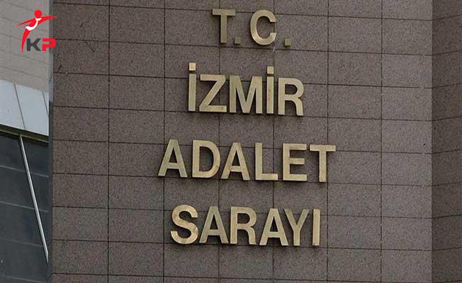 Adalet Bakanlığı İzmir Adliyesi Sözleşmeli Mübaşir ve Zabıt Katipliği Başvuru Sonuçları Açıklandı!