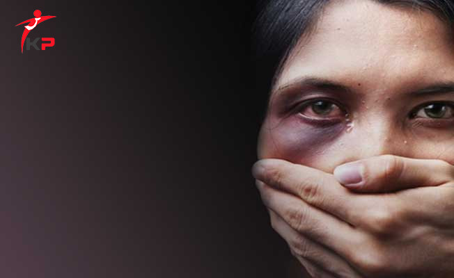 Aile Bakanlığı Açıkladı: Şiddet Mağduru Yüzlerce Kadın Kimlik Değiştirdi !