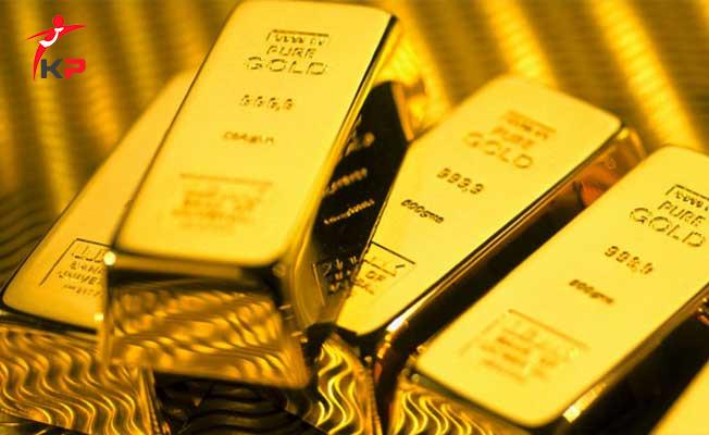 Altın Alacaklar Dikkat ! Piyasa Güne Yükselişle Başladı