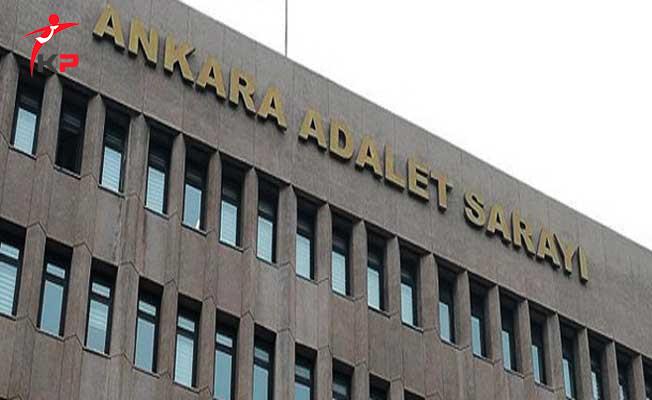 Ankara Başsavcılığı'ndan 3 FETÖ Operasyonu: 97 Gözaltı Kararı