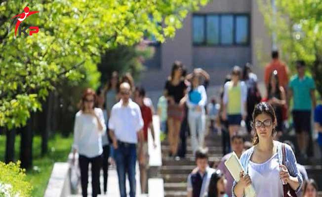 AÖF İkinci Üniversite Kayıtları Devam Ediyor ! Online Başvuru Nasıl Yapılacak?