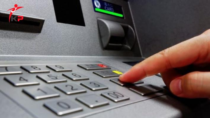Bankaların EFT Saatleri Nelerdir?