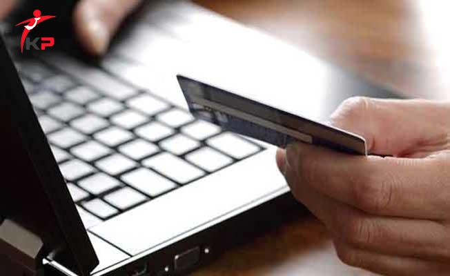 BKM'den Kredi Kartı Kullanıcılarına Önemli Uyarı !