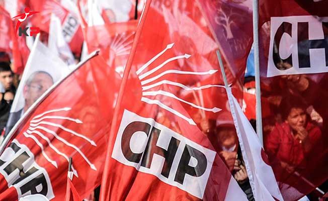 CHP'de Yurtseverler ile Ulusalcılar Kıyasıya Yarışıyor