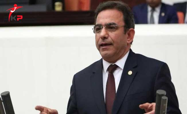 CHP'den Oda ve Borsa Seçimlerinin Ertelenmesine Eleştiri!