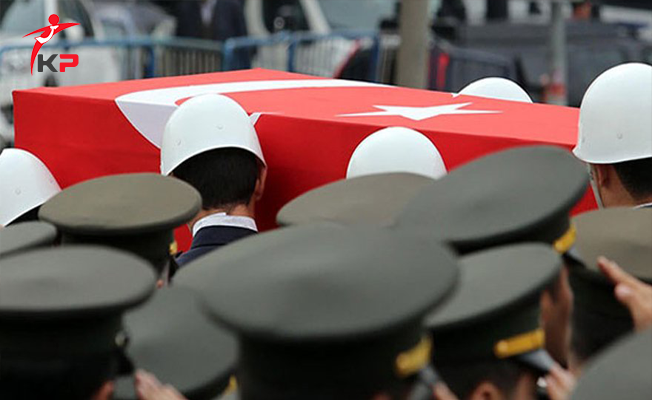 Çukurca'dan Acı Haber: 1 Asker Şehit, 4 Asker Yaralı !