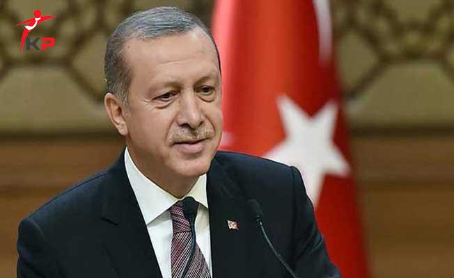 Cumhurbaşkanı Erdoğan Açıkladı ! KYK Burs ve Kredi Miktarı Arttırıldı